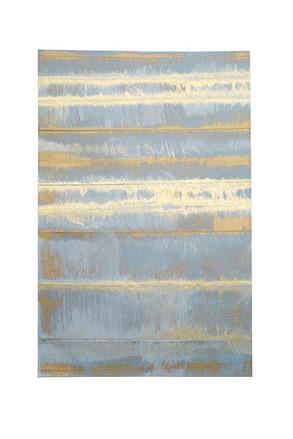 Alpha-Workshops-metallic-wallpaper-wp5803382
