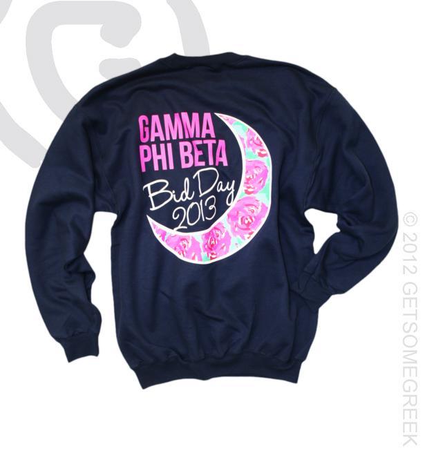 Alpha-Xi-my-chapter-s-Gamma-Phi-Beta-Sweatshirt-Crescent-wallpaper-wp5403199