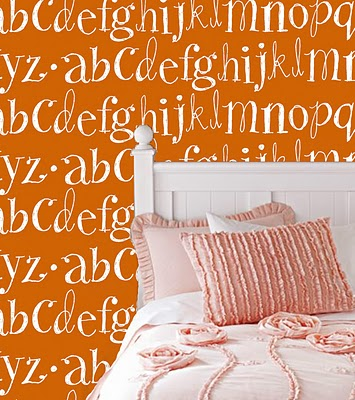 Alphabet-Orange-Copyright-Ala-wallpaper-wp5803384