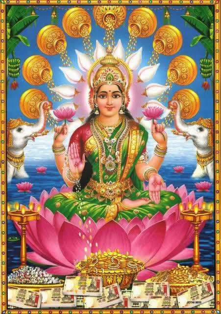 Altares-Virtuais-Altares-online-Altar-Virtual-para-a-Deusa-Lakshmi-wallpaper-wp5803388