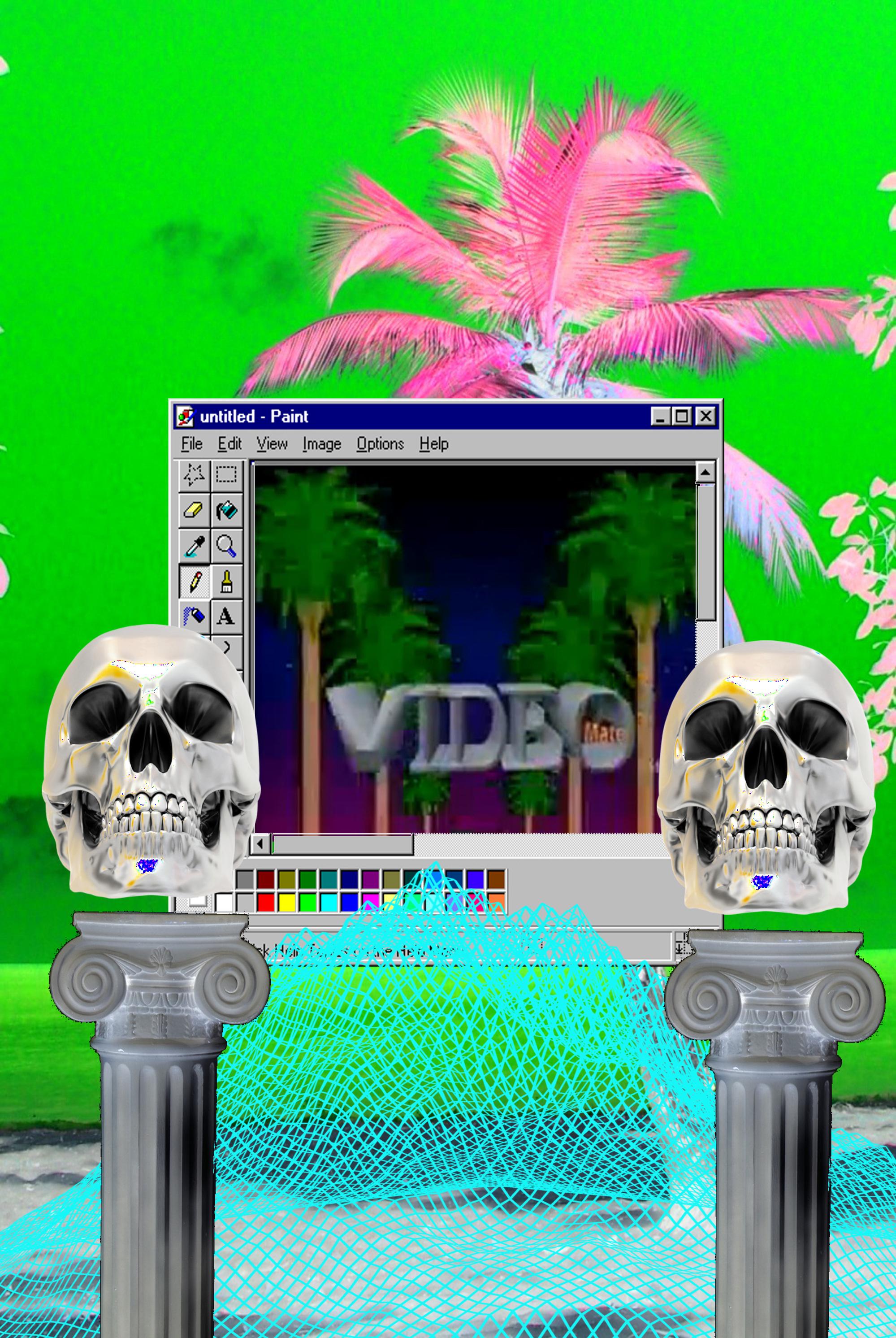 Alternate-s-Aesthetic-Vaporwave-Follow-http-capersnvapors-tumblr-com-for-more-Vaporwave-art-wallpaper-wp4804064