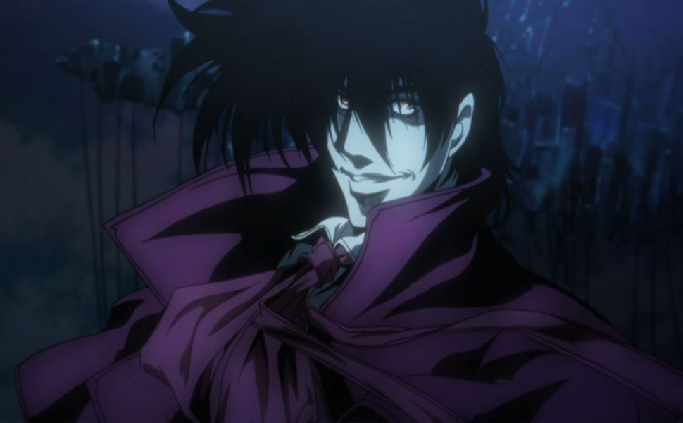 Alucard-Fanart-HD-wallpaper-wp3602380