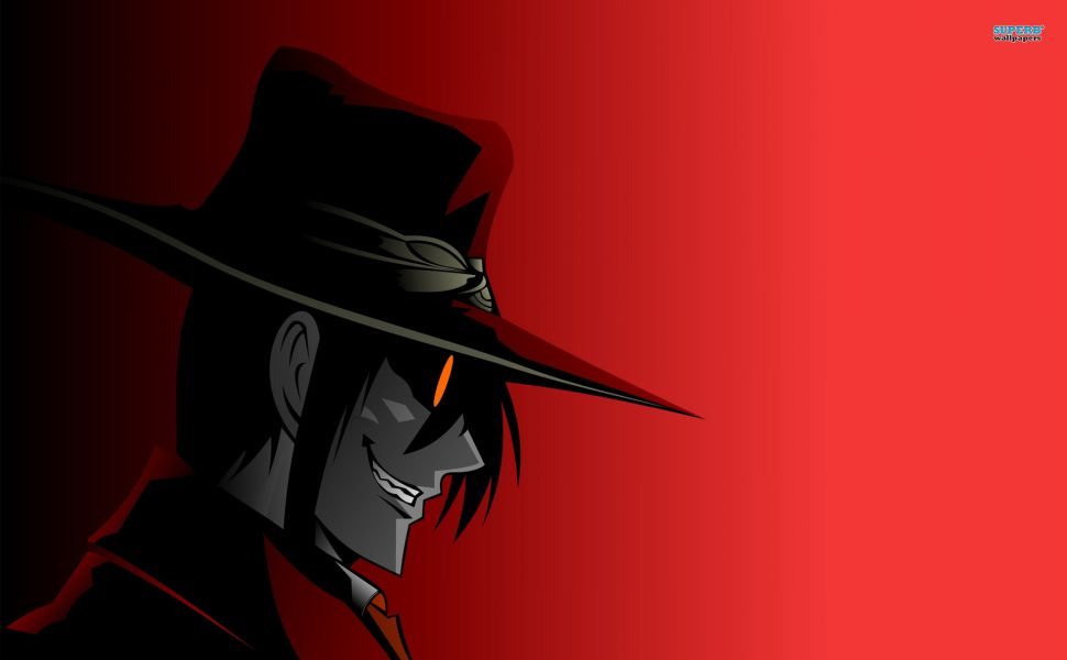 Alucard-HD-wallpaper-wp3602381