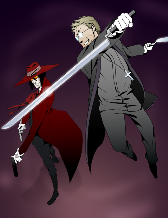 Alucard-and-Anderson-Hellsing-wallpaper-wp5803389