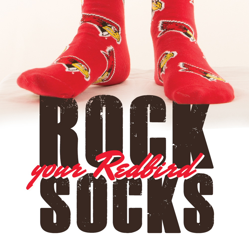 Alumni-Coming-soon-to-a-mailbox-near-you-Learn-how-you-can-get-your-own-RedbirdSocks-http-Illi-wallpaper-wp3003108