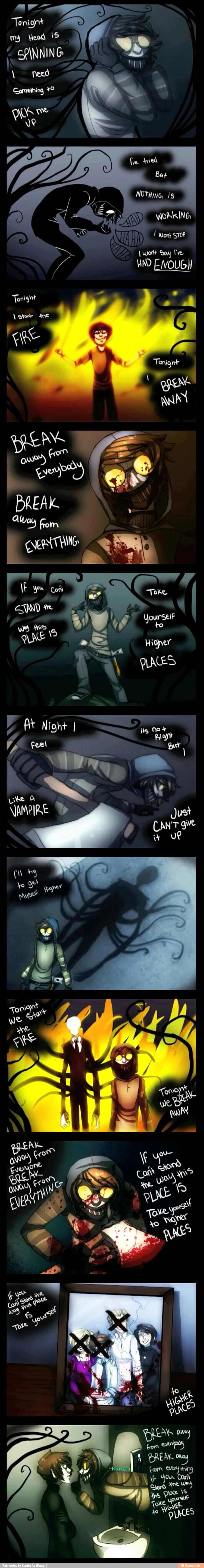 Always-have-loved-three-days-grace-but-add-creepypasta-Perfection-wallpaper-wp4603583