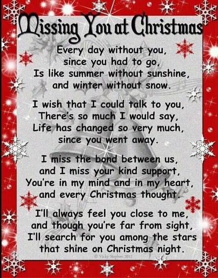 Always-miss-my-especially-during-the-holidays-wallpaper-wp4804067