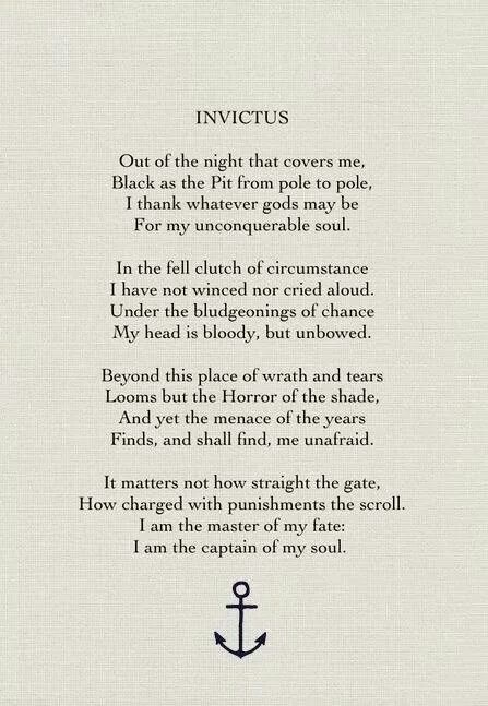 Always-worth-pinning-again-One-of-the-best-poems-ever-wallpaper-wp3003114