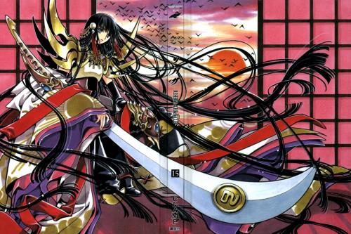 Amaterasu-from-TRC-wallpaper-wp5403207