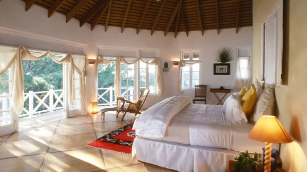 Amazing-Bedroom-Kamalame-Cay-Bahamas-I-found-it-baby-Our-honeymoon-spot-or-sooner-if-you-want-t-wallpaper-wp4804113