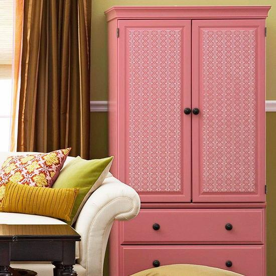 Amazing-DIY-Furniture-Makeovers-With-wallpaper-wp5202431
