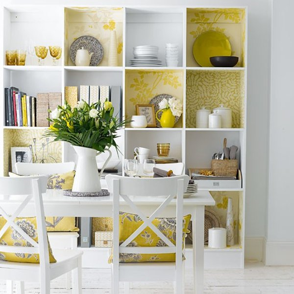 Amazing-DIY-Furniture-Makeovers-With-wallpaper-wp52038
