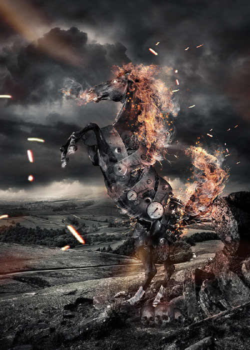 Amazing-Example-of-Smoke-Art-and-Photo-Manipulation-Seen-On-www-coolpicturegallery-us-wallpaper-wp423589