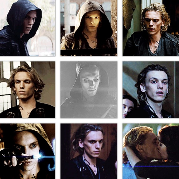 Amazing-Portrait-Stills-of-Jamie-Campbell-Bower-Jace-I-ve-believed-in-him-and-saw-him-as-Jace-fro-wallpaper-wp5204010