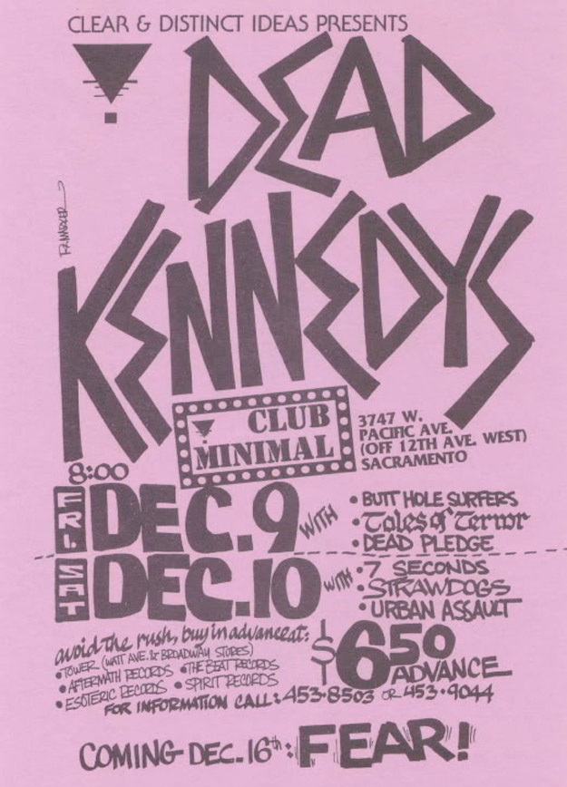 Amazing-Punk-Flyers-Posters-from-The-s-Dead-Kennedys-wallpaper-wp4002949