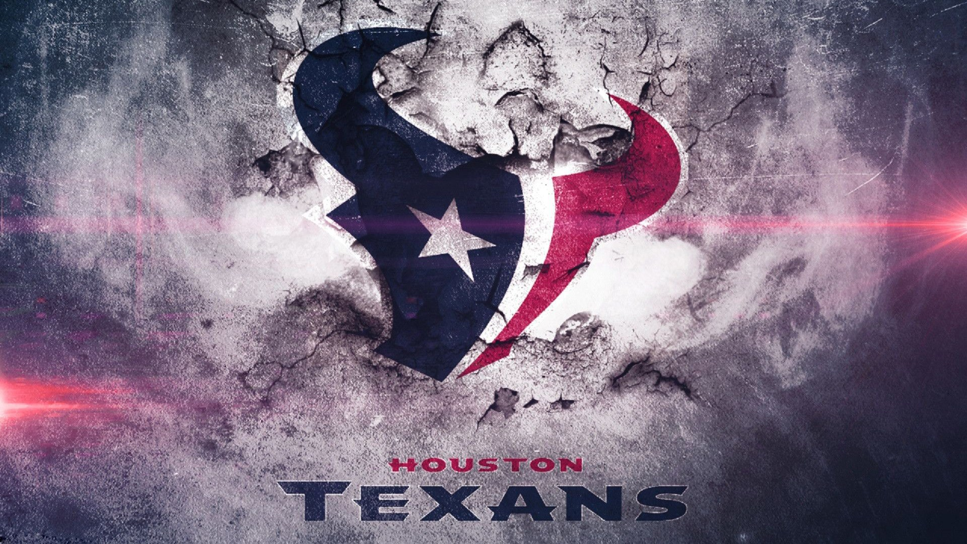 Amazing-texans-picture-Coburn-Round-1920x1080-wallpaper-wp3602408