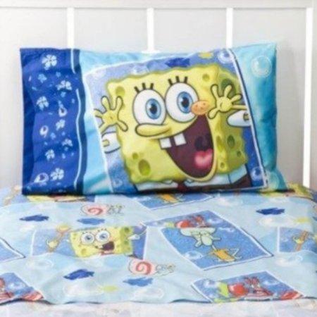 Amazon-com-Nickelodeon-Spongebob-wallpaper-wp5004480