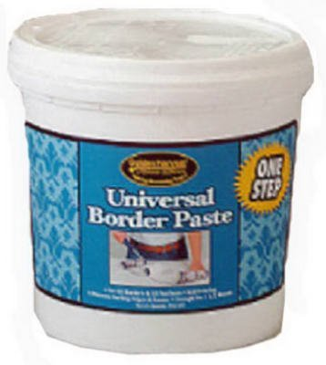 Amazon-com-ROMAN-DECORATING-PRODUCTS-Quart-GH-Universal-Border-Adhesive-wallpaper-wp4404384