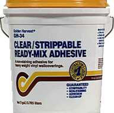 Amazon-com-Roman-Adhesives-Readymix-Adhesive-wallpaper-wp4404382