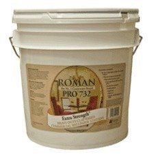 Amazon-com-Roman-G-Pro-Extra-Strength-Clay-Adhesive-Arts-Crafts-Sewing-wallpaper-wp4404385