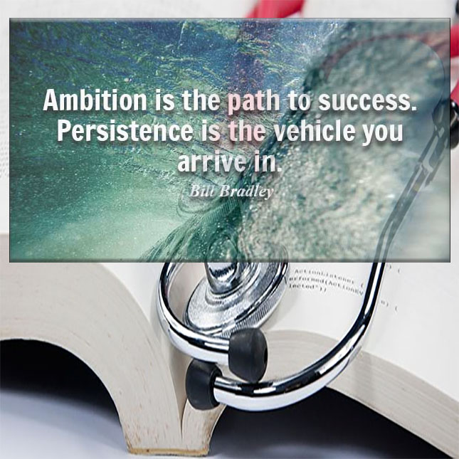 Ambition-is-the-path-to-success-Persistence-is-the-vehicle-you-arrive-in-premed-motivation-insp-wallpaper-wp5403216