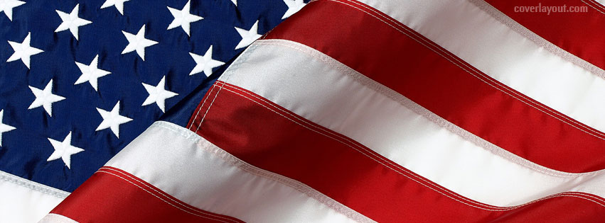America-Flag-Independence-Facebook-Cover-CoverLayout-com-wallpaper-wp3602421