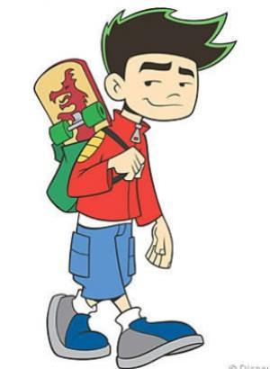 American-Dragon-Jake-Long-Anime-Watch-American-Dragon-Jake-Long-Episode-Sub-Free-Online-wallpaper-wp3003157
