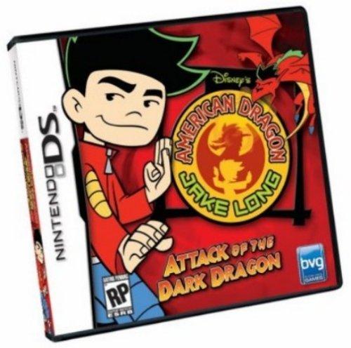 American-Dragon-Jake-Long-Attack-of-the-Dark-Dragon-by-Disney-http-www-amazon-com-dp-BGAZC-wallpaper-wp3003171