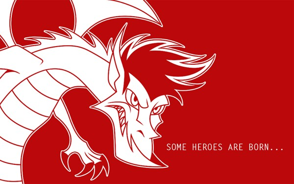 American-Dragon-wallpaper-wp4002965