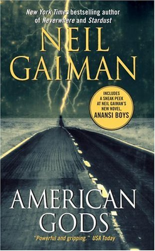 American-Gods-Probably-one-of-my-favorite-books-of-all-time-as-well-as-audiobooks-wallpaper-wp5803411