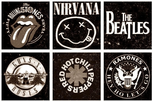 American-Hippie-Rock-Music-Collage-Rolling-Stones-Nirvana-The-Beatles-Guns-and-Roses-Red-H-wallpaper-wp5602527