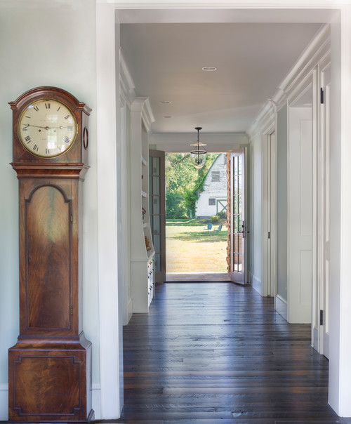 American-farmhouse-'-Donald-Lococo-Architects-Washington-DC-Cochran's-Lumber-Millwork-Knig-wallpaper-wp423612