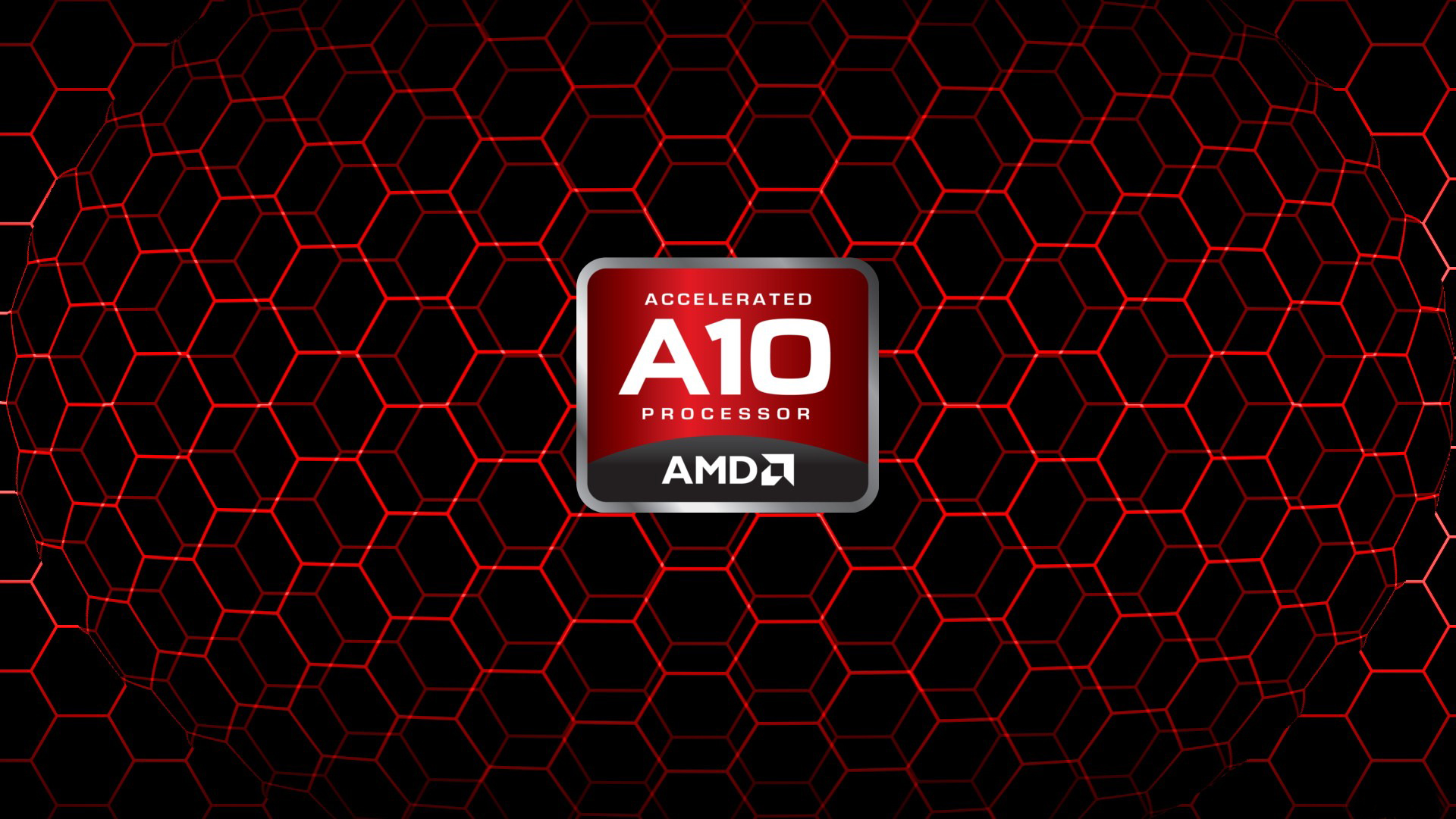 An-AMD-for-your-background-on-your-AMD-powered-laptop-Could-there-be-a-better-combinati-wallpaper-wp42133-1