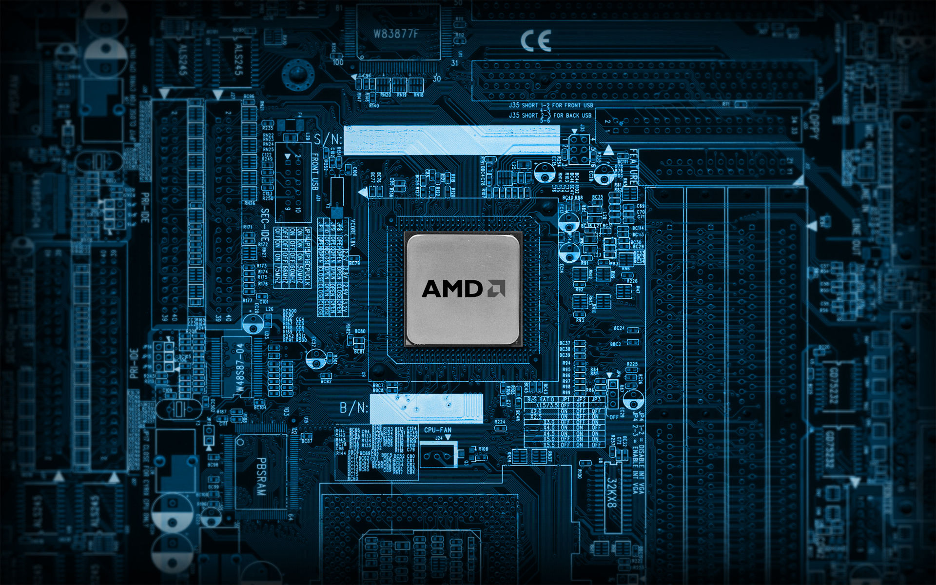An-AMD-for-your-background-on-your-AMD-powered-laptop-Could-there-be-a-better-combinati-wallpaper-wp423625-1
