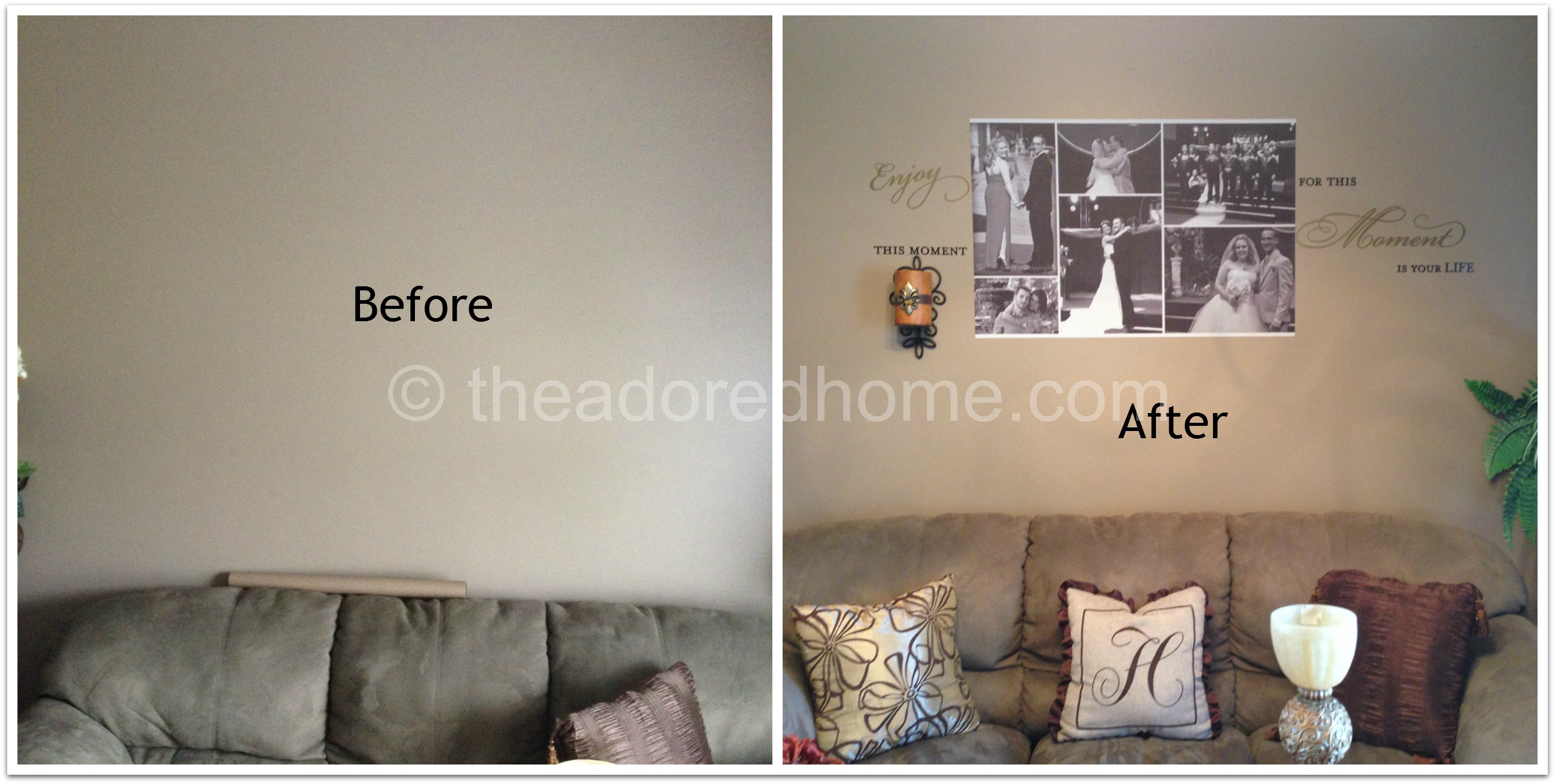 An-Easy-Wall-Makeover-How-to-Live-Beyond-The-Frame-with-WeMontage-The-Adored-Home-wallpaper-wp5803422