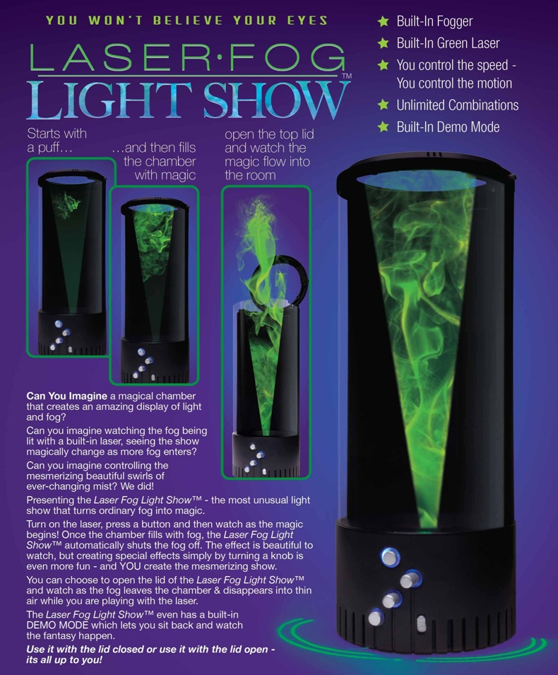 An-exciting-Laser-Fog-Light-Show-combines-brilliant-green-laser-lights-with-a-fine-mist-to-display-a-wallpaper-wp4603620