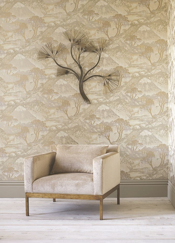 An-updated-version-of-a-print-first-launched-in-this-design-depicts-the-stunning-vie-wallpaper-wp4603626
