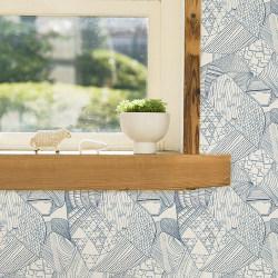 Ana-Montiel-so-peaceful-wallpaper-wp3003204