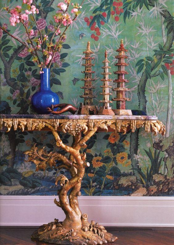 Ana-Rosa-keroiam-Elsie-de-Wolfe-interior-design-wallpaper-wp5602881
