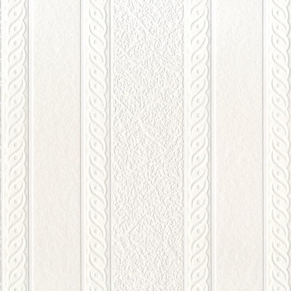 Anaglypta-Blarney-Marble-Stripe-RD-Wallpaper-£-wallpaper-wp4804156