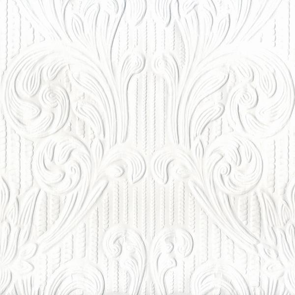 Anaglypta-Charles-RD-Wallpaper-£-wallpaper-wp4804159