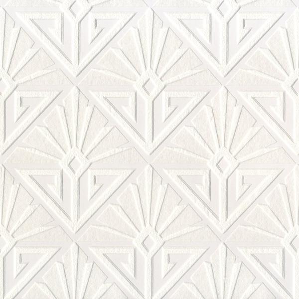 Anaglypta-Deco-Paradiso-RD-Wallpaper-£-wallpaper-wp4804160