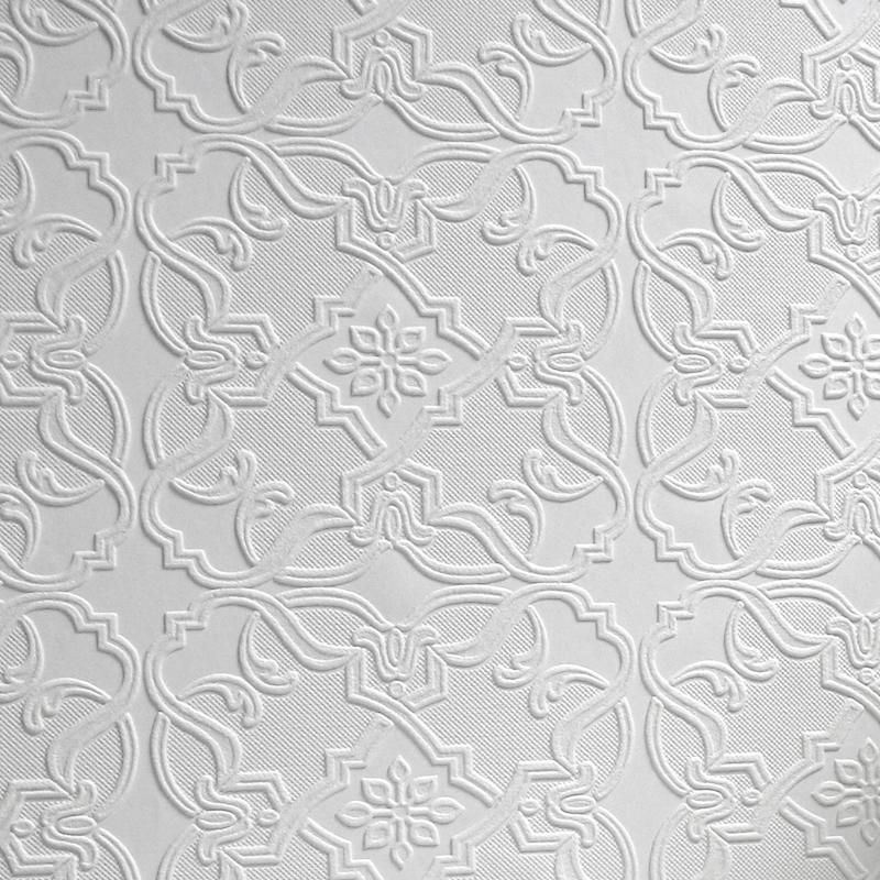 Anaglypta-Luxury-Textured-Vinyl-Wallpaper-Maxwell-RD-£-wallpaper-wp4804169