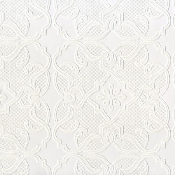 Anaglypta-Maxwell-RD-Wallpaper-£-wallpaper-wp4804171