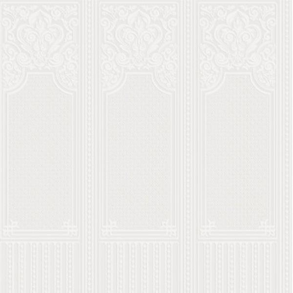 Anaglypta-Oriental-RD-Wallpaper-£-wallpaper-wp4804173