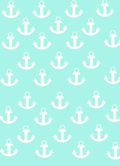 Anchor-green-water-wallpaper-wp5803430-1