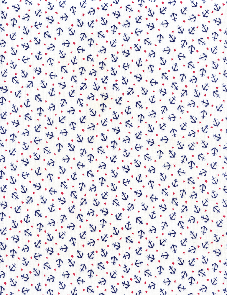 Anchor-pattern-is-so-lovely-I-want-a-dress-like-that-pattern-anchor-wallpaper-wp5803431