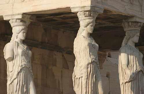 Ancient-Greece-Athens-Acropolis-wallpaper-wp4404419
