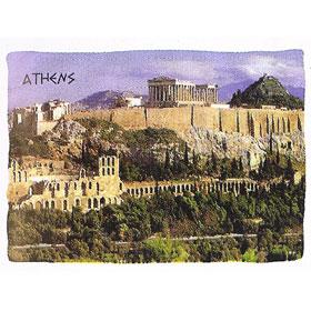 Ancient-Greece-Athens-Sweatshirt-Style-wallpaper-wp4404420