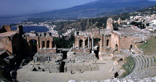 Ancient-Greece-Image-Gallery-wallpaper-wp4404421